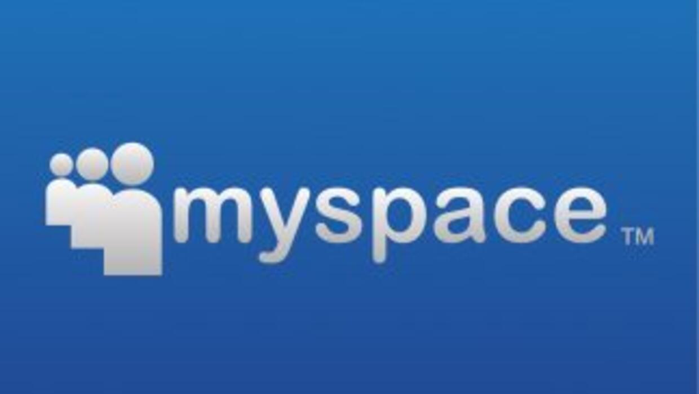 Myspace se prepara para su segunda etapa de vida.