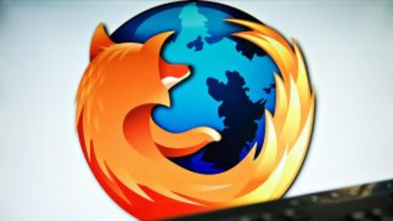 Firefox OS podría ofrecer atractivas experiencias de teléfonos inteligen...