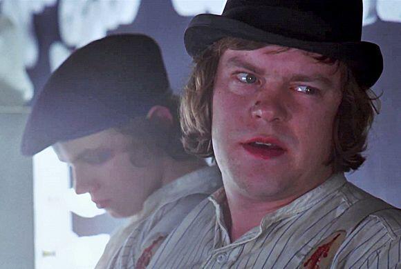 A los 67 años de edad murió Warren Clarke, icónico personaje que interpr...