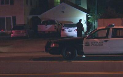 Autoridades buscan a los responsables de cuatro asesinatos en sólo una s...