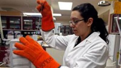 Los NIH publicaron la normativa final sobre las directrices para la inve...