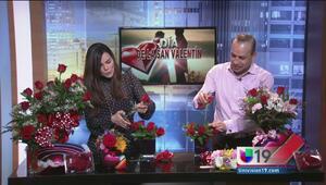 Amor a la mexicana: regalos para San Valentín