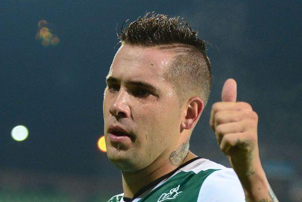 Mauro Cejas tratará de enmendar el mal camino que tiene Morelia con jueg...