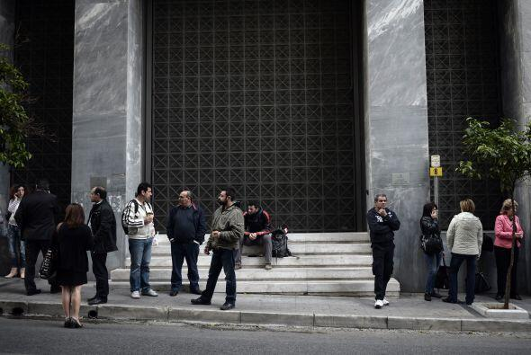 Situada a escasa distancia de la emblemática plaza de Syntagma, s...