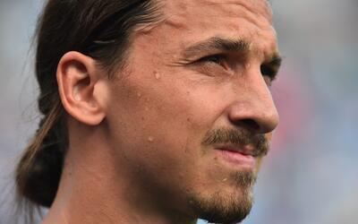 El Bayern confirma el traspaso de Bastian Schweinsteiger al Manchester U...
