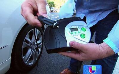 Los aparatitos que no pueden faltar en tu auto
