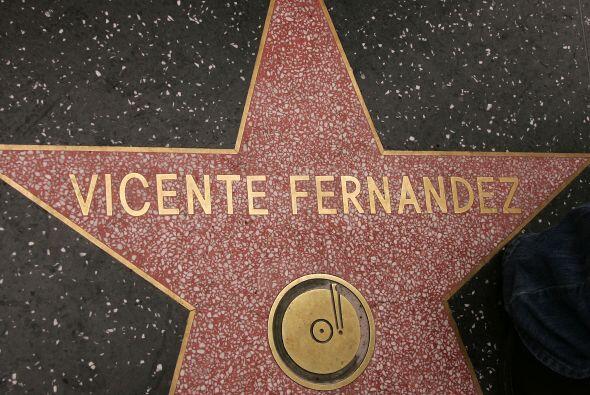 Desde el  11 de noviembre de 1998, su nombre pertenece al selecto grupo...