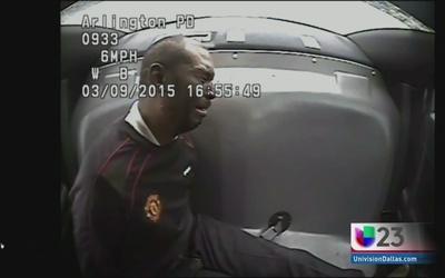 Policías enfrentan cargos por negligencia criminal
