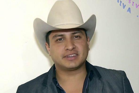 ¿Qué concursante le gustará más a Julión, para que cante con él?