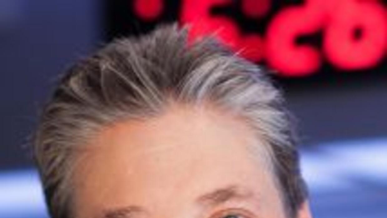 Raul Benoit, columnista de UNivisionNoticias.com.