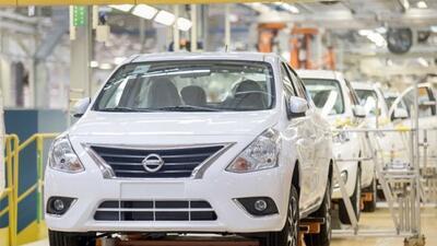 El modelo será el segundo vehículo producido en la planta de Resende des...