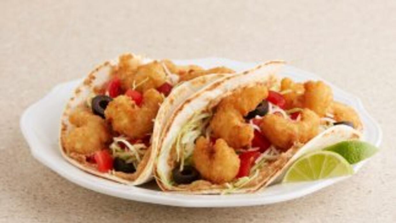Deliciosas, nutritivas y súper fáciles de preparar, estas recetas con ca...
