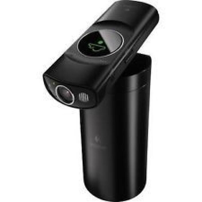 13. Las videocámaras HP Wireless HD las obtendrás solo en línea TBD de 2...