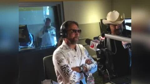 Marco Antonio Solís reconoció el talento artístico de Juan Gabriel al la...