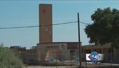 Alerta por amenazas contra escuelas en Seguin