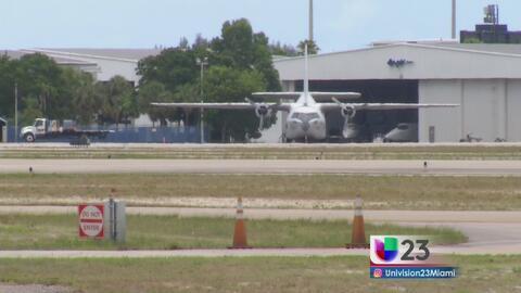 Ahora es posible viajar en vuelos privados a Cuba