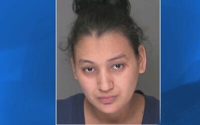 Condenan a 15 años de cárcel a la mujer acusada de asesinar a su bebé re...