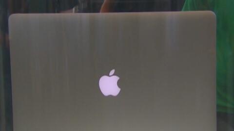 Los productos Apple que saldrán al mercado