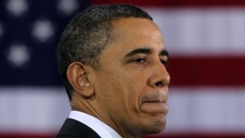 El viaje del presidente estadounidense, Barack Obama a Brasil, Chile y E...