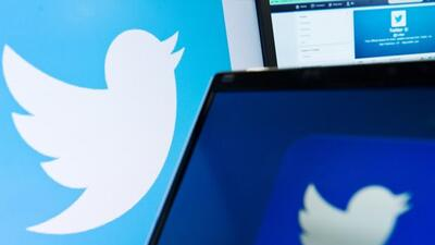 Twitter planea rediseñar su plataforma web.
