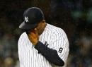 El anuncio de Sabathia sacudió a los Yankees cuando se preparan para rec...