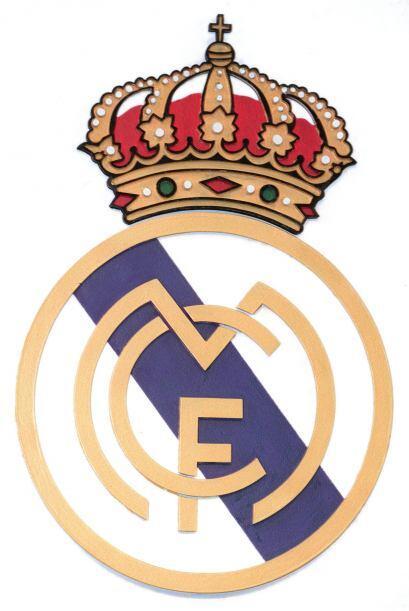 Desde entonces, el Real Madrid ha vivido muchos momentos intensos a lo l...