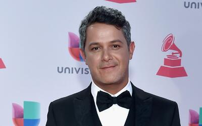 El 'Corazón Partío' de Alejandro Sanz cumple 20 años y el cantante lo ce...