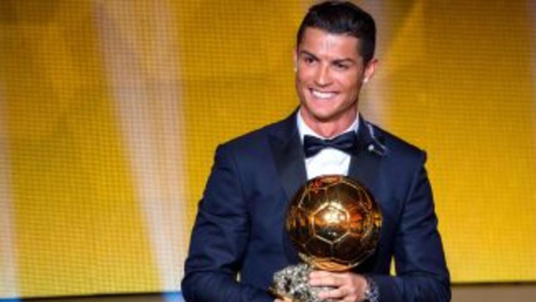 El portugués no se conforma y quiere lograr más en el fútbol, hasta que...