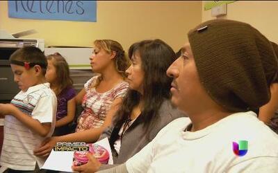 Un alguacil enfrenta serias acusaciones de racismo en California