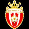 Liga Campeones - CONCACAF Equipos 1302_eb.png