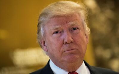 ¿Cuáles serían las consecuencias si Donald Trump decide terminar el Trat...
