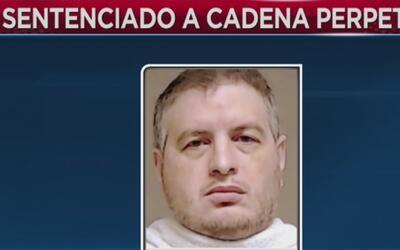 Hombre que aseguraba haber hecho un pacto suicida con su novia es conden...