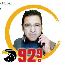 Chon Rodriguez