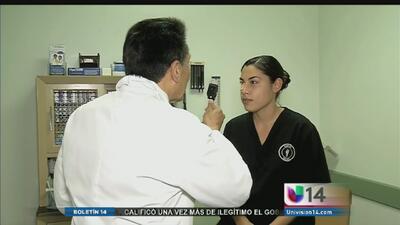 Asegúrate: Cómo entenderse con el doctor en su idioma