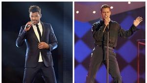 Ricky Martin ricky1.jpg