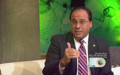¿Qué implica el voto por encima del veto del gobernador?