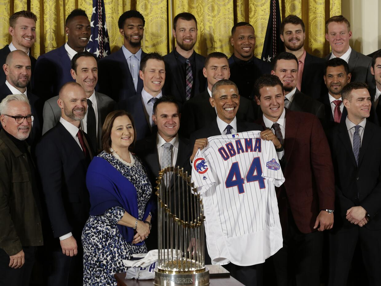 MLB - Las Grandes Ligas de Beisbol - Deportes GettyImages-631831888.jpg