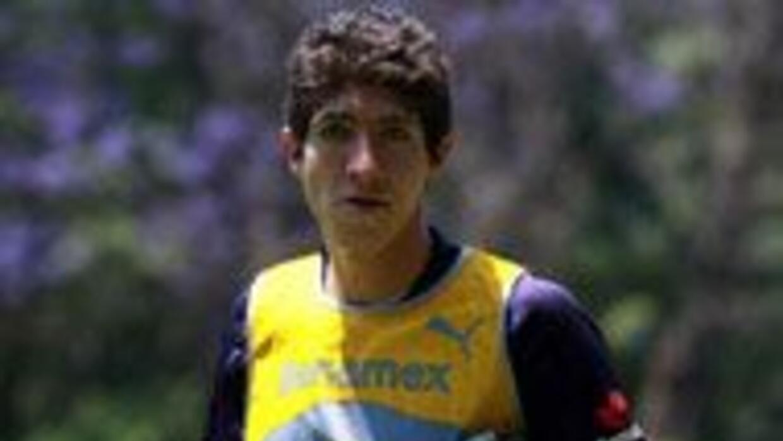 Marco Antonio Palacios mencionó que ya saldaron deudas con la afición.