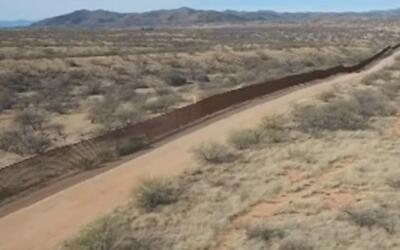 Muro en la frontera con México costaría 67,000 millones de dólares, segú...