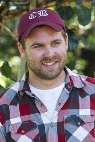 El martes 24 de junio también perdió la vida el joven Caleb Bankston, co...
