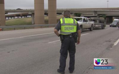 Autoridades buscarán evitar choques durante Memorial Day