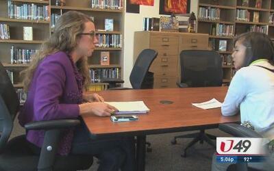 Alianza de maestros del DISD pierden round