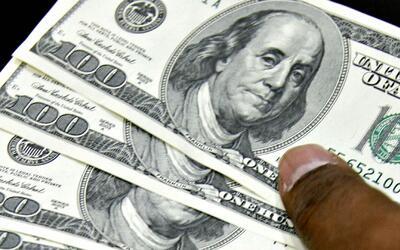 Illinois Policy Institute propone reformas al sistema de gastos del pres...