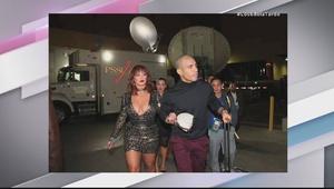 Miguel Cotto defiende a su esposa Melissa