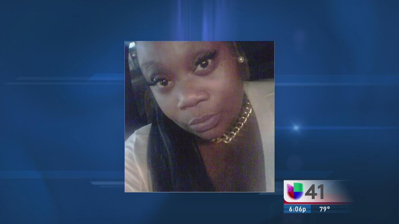 Joven madre es asesinada a golpes en caso de violencia doméstica