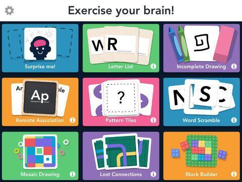 BRAINBEAN - Brainbean está diseñado para entretener y desa...