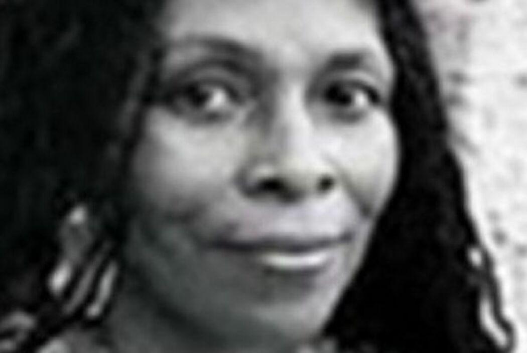Joanne Chesimard, aka Assata Shakur, condenada por asesinato a policía e...