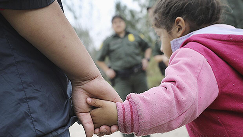 Más de 600,000 indocumentados en EEUU podrían legalizarse, afirma invest...