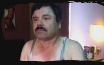 La habitación 51, donde a 'El Chapo' Guzmán se le acabó la suerte, se ha...