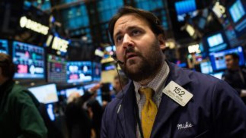 La volatilidad en los mercados por el petróleo y los resultados de los g...